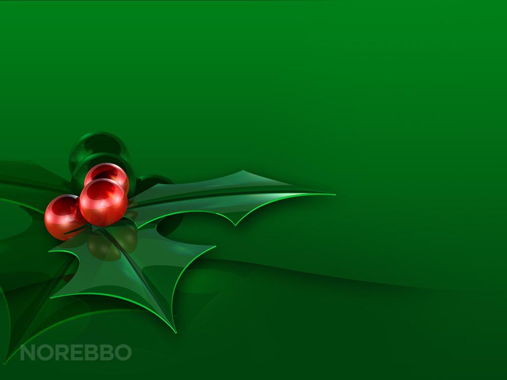 Corporate Christmas Invitation Templates